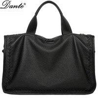 men's bag full of sheepskin new soft leather portable oblique cross package men's leather wholesale for man