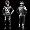 2016 new Fox off-road suit motorcycles clothes motorcycle clothes racing clothes motorcycle riding clothes summer men and women