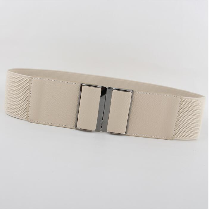 USD Discount strap waistband
