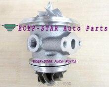 Free Ship Turbo Cartridge CHRA TB25 452162 452162-5001S 14411-7F400 Turbocharger For Nissan Terrano 2 96-07 MAVERICK TD27TI 2.7L