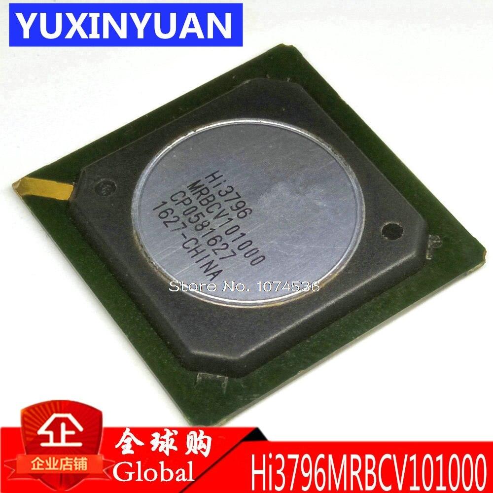 1pcs HI3796MRBCV1010DO HI3796 MRBCV1010D0 BGA LCD CHIP1pcs HI3796MRBCV1010DO HI3796 MRBCV1010D0 BGA LCD CHIP