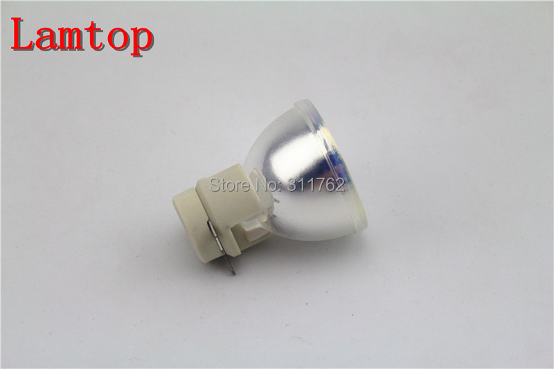 part number  SP.8TK01GC01/BL-FP190A compatible bare lamp / projector bulb  for S300