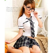 Женский сексуальный костюм для косплея, Студенческая форма, платье, костюм, комплект японской школьной формы моряка, костюм для девочек, юбка, Корейская школьная форма