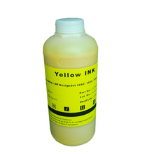 Winnerjet for HP 80 pigment ink + dye ink for HP designjet 1050 1055 1050c 1055cm plotter ink cartridge цена в Москве и Питере