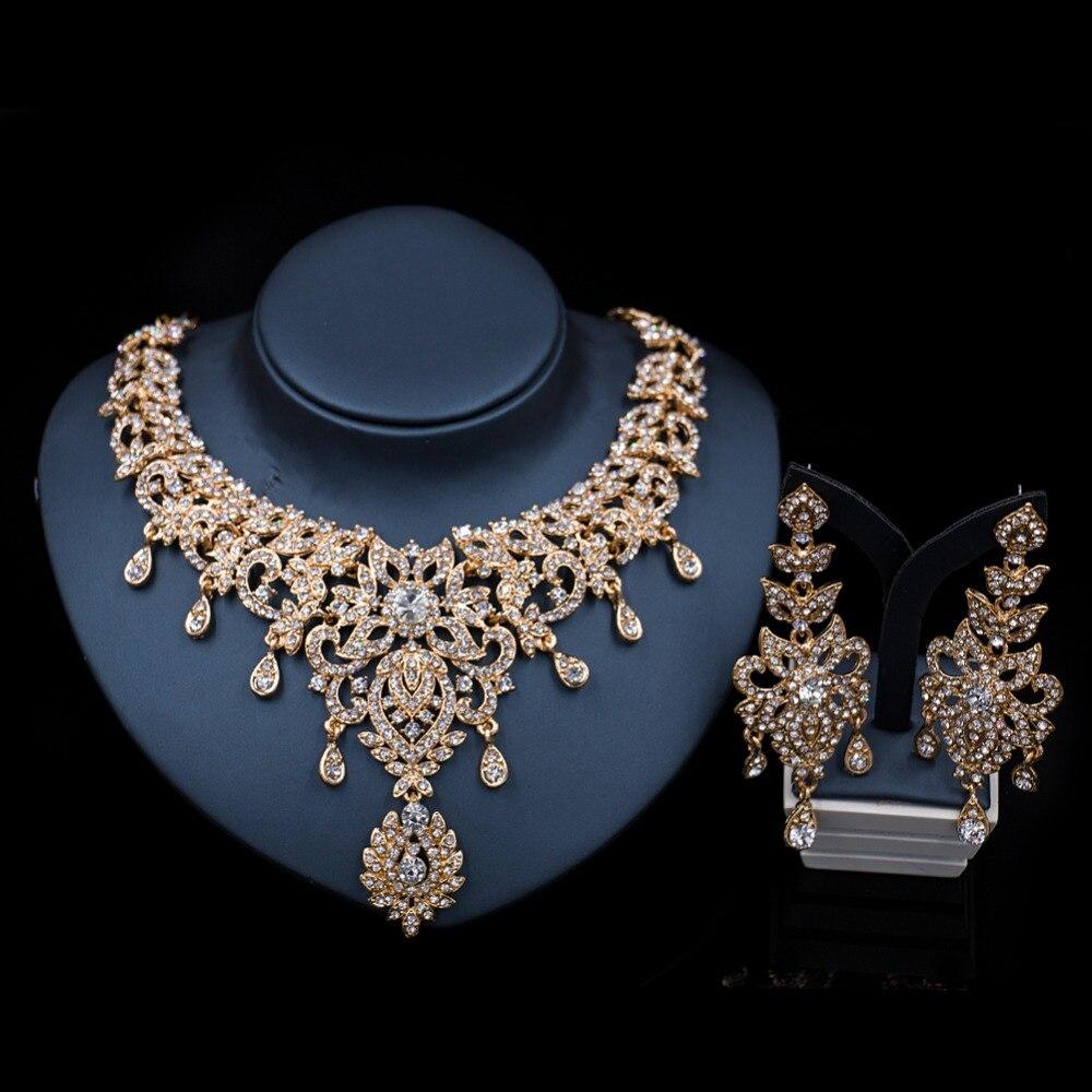 Juwelen Com
