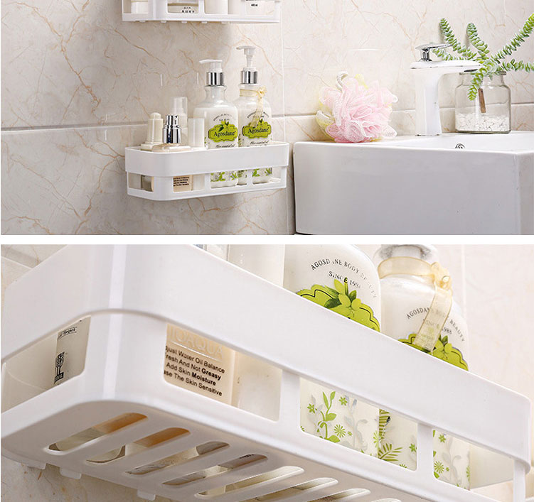 Plastic-Bathroom-Shelf-Wall-Mount-Storage-Rack-Shower-Organizer-Cosmetic-Storage-Basket-Drainage-Design-Punch-Free-Holder--(1)_06