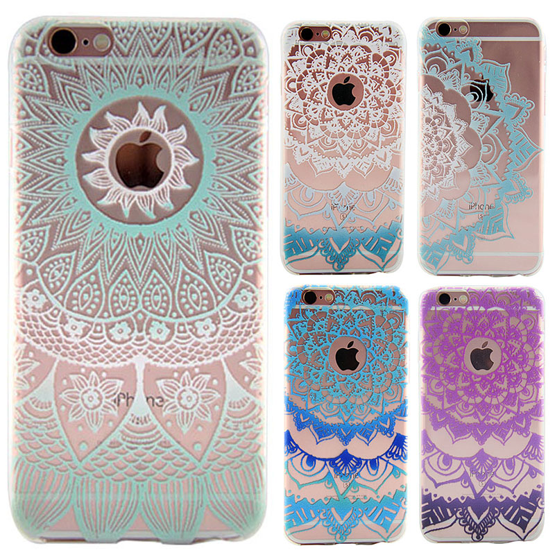iphone 7 case mandala