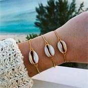 Fashion-Summer-Beach-Shell-Chain-Golden-Bracelet-Women-Charm-Party-Bracelet-Delicate-Apparel-Jewelry-Valentines-Day.jpg_640x640