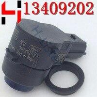 1ps)original Parking Distance Control PDC Sensor For G M Chevrolet Cruze Aveo Orlando Opel Astra J Insignia 13409202 0263023066|parking distanc controll|pdc sensor|parking sensor -