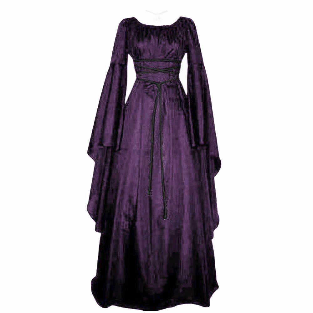 07825ec525c Fancy Maxi Dresses With Sleeves