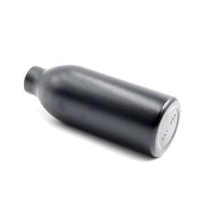 Image 5 - QUPB PCP Paintball High Pressure Cylinder 0.2L 4500PSI HPA Aluminium Air Tank w/ Regulator 5/8 18UNF 60MM Diameter TKU020