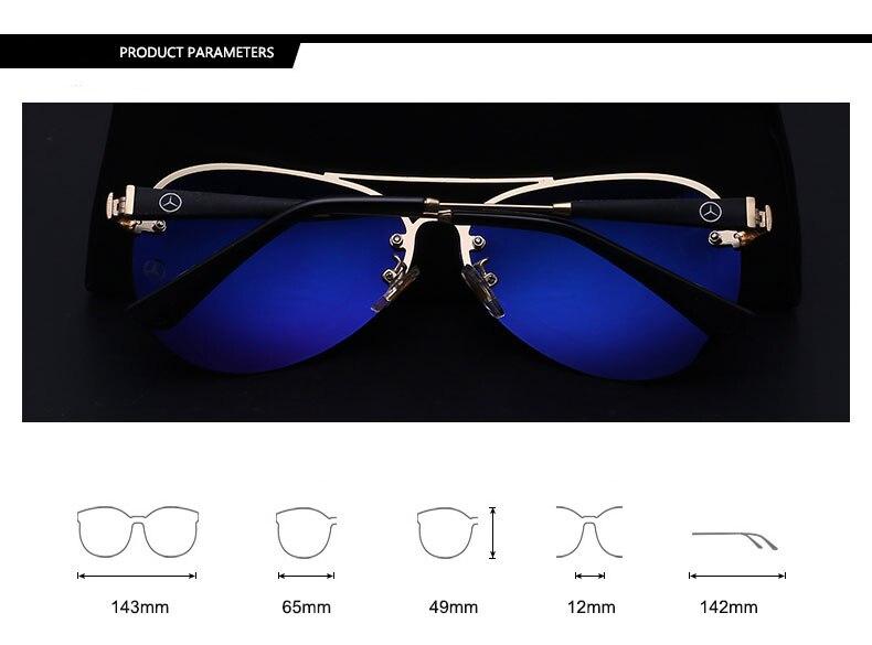 sunglasses men (4)