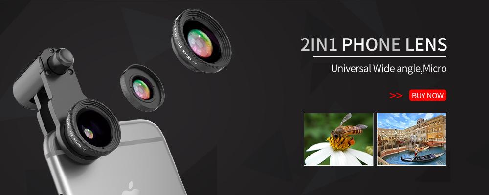 phone lens (3)