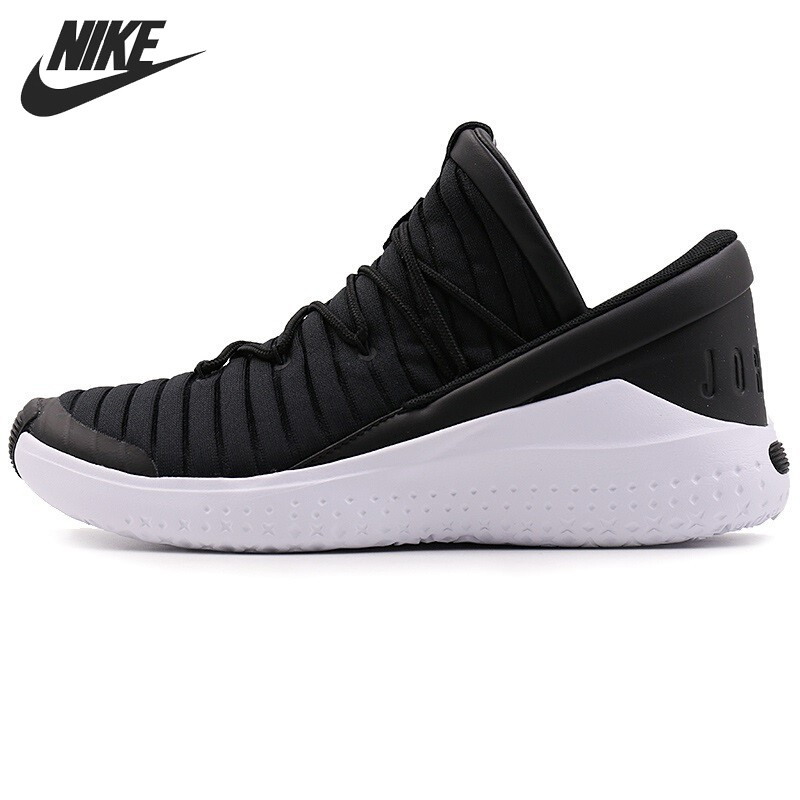 Original New Arrival  NIKE FLIGHT LUXE  Mens  Basketball Shoes SneakersOriginal New Arrival  NIKE FLIGHT LUXE  Mens  Basketball Shoes Sneakers
