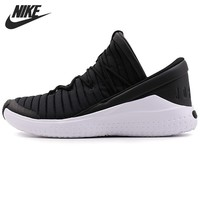 Original New Arrival NIKE FLIGHT LUXE Men's Basketball Shoes Sneakers