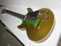 NEW  Newest Goldtop  Electric Guitar Speical Offer High HOT guitars Free Shipping