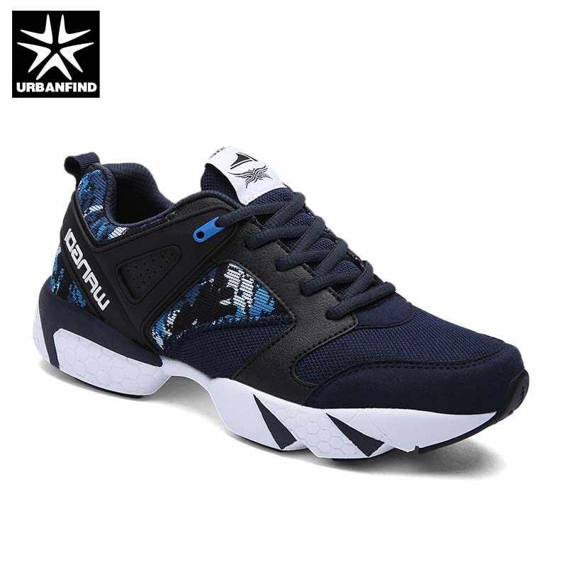 1f760913 2019, размеры 36-46, весенне-Осенняя обувь, мужская повседневная обувь,
