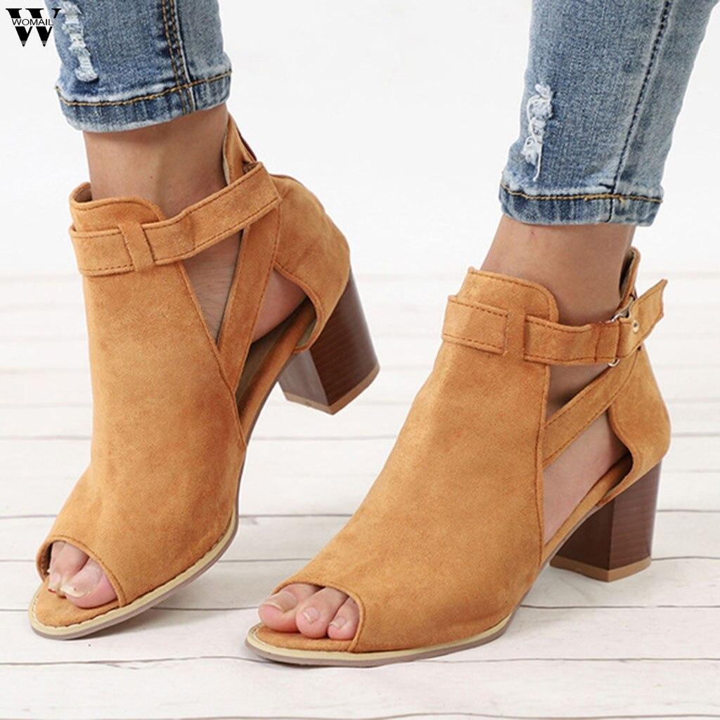 Schuhe Frauen Schuhe Frauen Schuhe Weichen Frauen Casual Sommer Schuhe Weibliche Zip Plus Größe 35-43 Sandalen Strand Schuhe Frauen Jan11