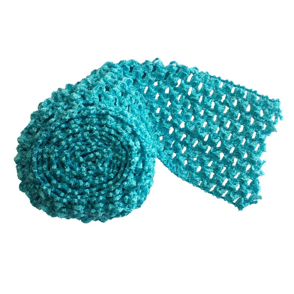 275 band turquoise 1000