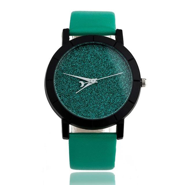 Zegarek damski Baajeta 2