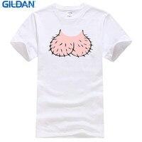 Grafik Gömlek Ekip Boyun Kısa Kollu Uzun Boylu Dick Kafa Fantezi Elbise Rude Joke Için Mizah Çuval T Gömlek Erkekler