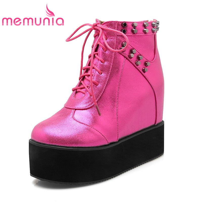 Online Get Cheap Girls Youth Boots -Aliexpress.com | Alibaba Group