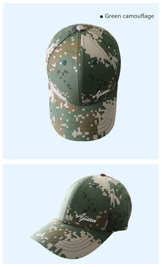 Electromagnetic radiation protection hats
