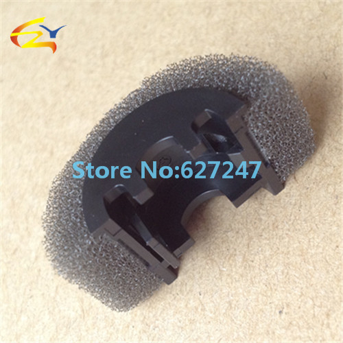 122H48251 New original BH600 BH750 BH601 BH751 BH950 BH1050 C6500 High quality For Konica Minolta Copier Exit Roller от Aliexpress INT