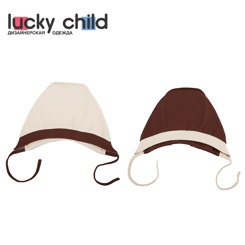 Hats & Caps Lucky Child for girls and boys 16-10 Baby clothing Cap Kids Hat Children clothes 2017 novelty warm beanie hats for men knitted winter hat skullies men beanies caps women knit cap bonnet gorros casquette