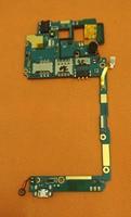 Original mainboard 2G RAM+16G ROM Motherboard for iNew V7 MTK6582 Quad Core 5'' HD 1280*720 Free shipping|ram 2g|motherboard motherboard|ram rom -