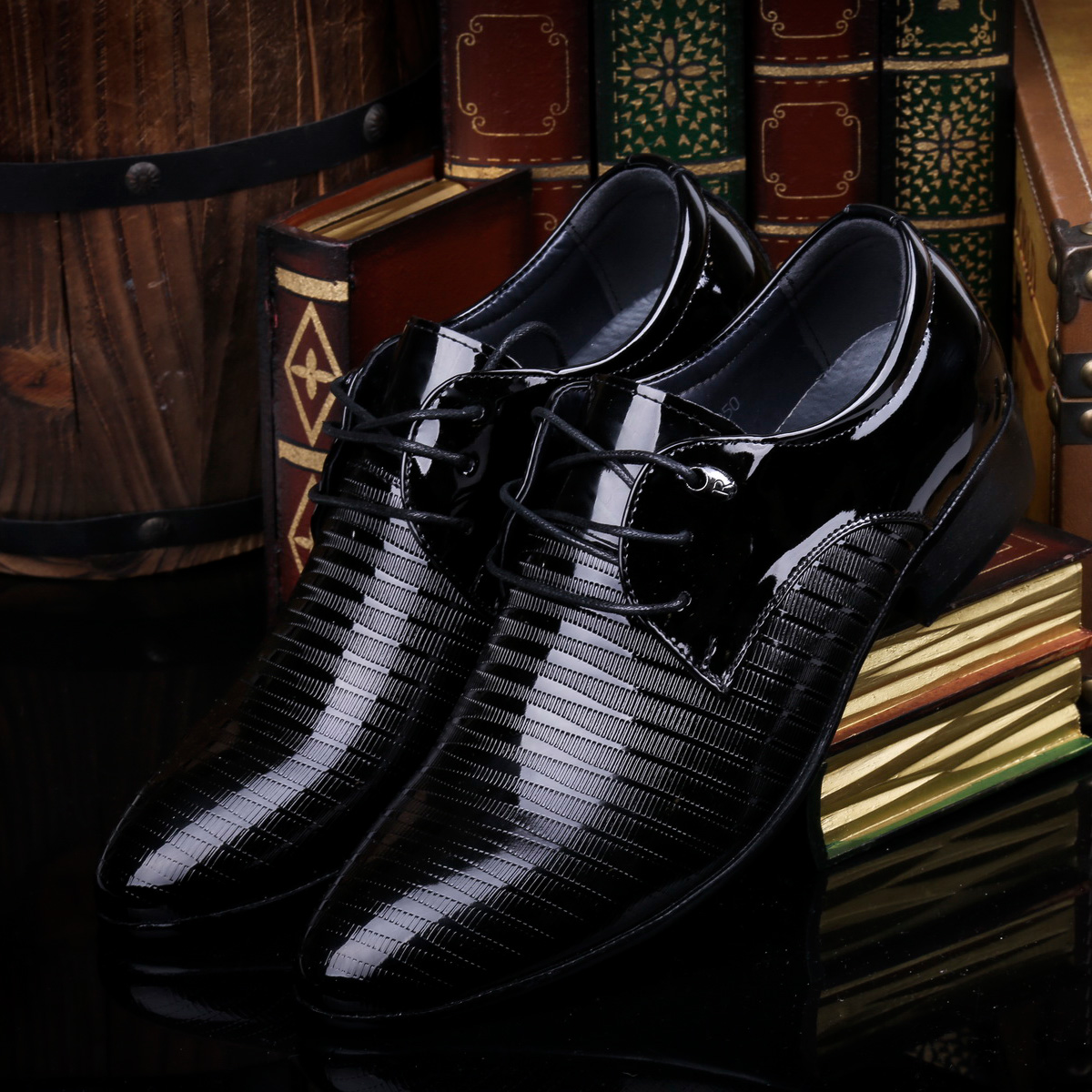 Cheap Dress Shoes Online