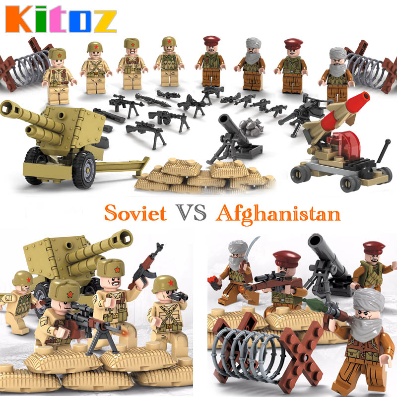 Model Building Frugal 8 In 1 Hundreds Play Ways Military Ship Compatibie Legoings Building Blocks Toy Kit Diy Educational Children Birthday Gifts Model Building Kits