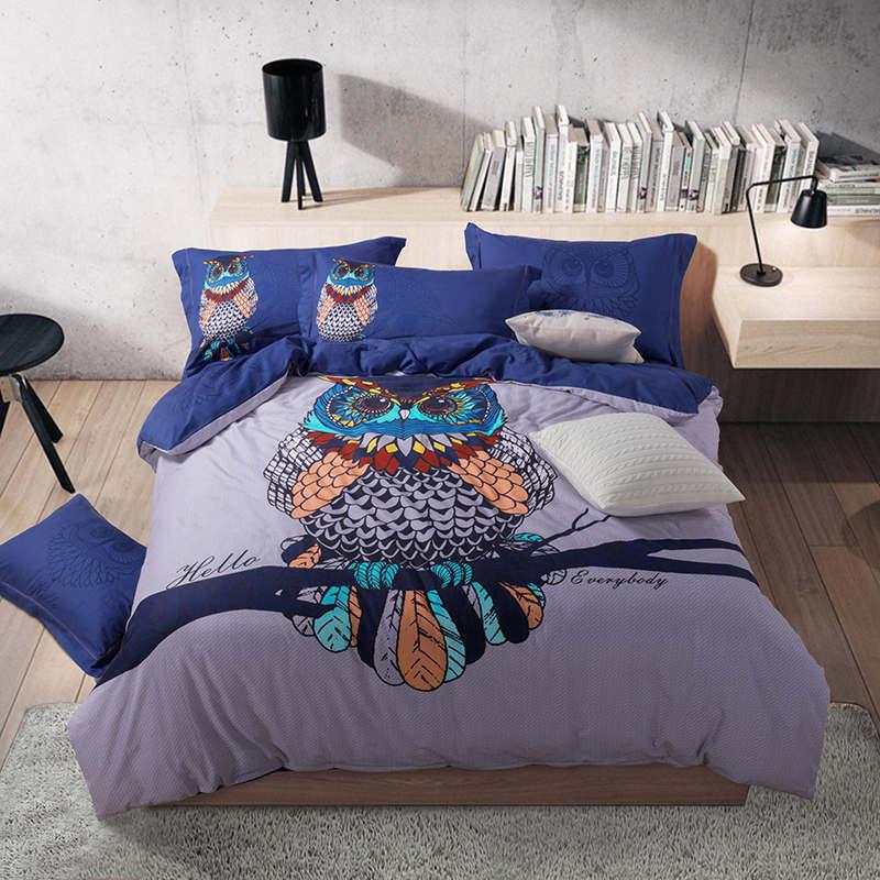 Popular Harry Potter Bedding Buy Cheap Harry Potter