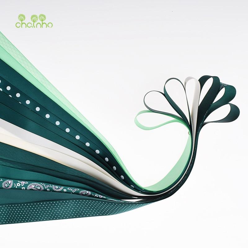 Yüksek kalite 30 Tasarım Mix Şerit Seti Diy El Yapımı Hediye - Sanat, el sanatları ve dikiş - Fotoğraf 5