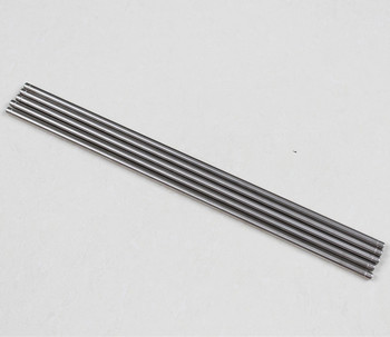 """E305 Stainless steel pipe 3/8"""". 1meter one pc Suggested to be used for mist cooling system.Free Shipping"""