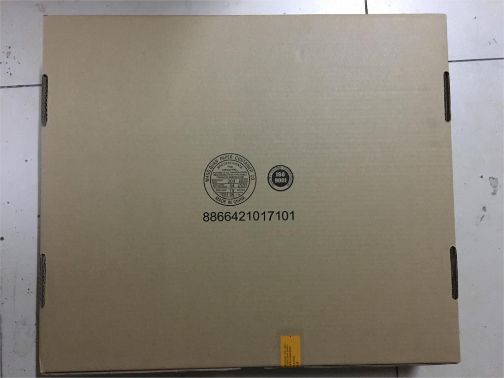 New Original S5720S-52X-PWR-LI-AC Two-layer Gigabit 48-port POE Switch