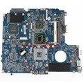 Laptop motherboard für DELL Vostro 1510 V1510 PC Mainboard CN 0D815K 0D815K JAL30 LA 4121P voll tesed DDR2|Motherboards|Computer und Büro -