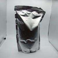 Black 260g Iron Powder Copier Developer For Xerox Docucentre II 2005 2055 3005 Document Centre DC 236 286 336 Printer|xerox developer|black powder|xerox powder -