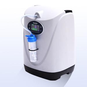 Image 3 - Lovego רכז חמצן נייד החדש