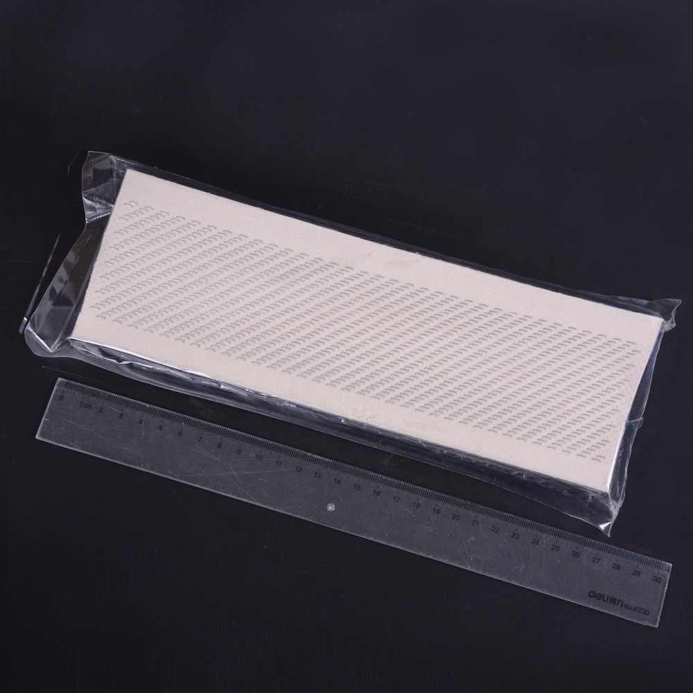 27*9 см держатель для волос коврик для рисования для объемных инструментов для наращивания волос профессиональное изготовление приспособления для париков