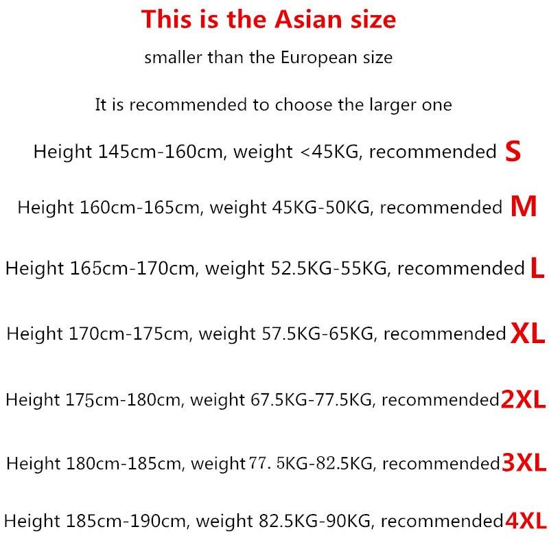 衣服尺寸表_800
