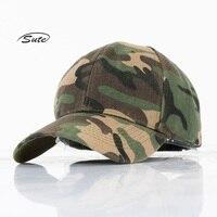 High Quality Police Cap Unisex Military Hat Baseball Cap Men Snapback Caps Basketball Adjustable Sports Snapbacks