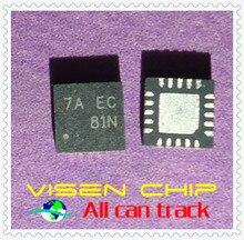10 pcs RT8243BZQW RT8243B (7A EC, EF 7A, 7A EE…) QFN-20