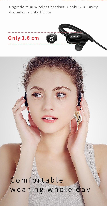 5-fone de ouvido