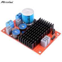 Miroad TPA3116D2 50W x 2 + 100W 2.1 Channel Digital Subwoofer Power Amplifier Board DC 12-24V QY06