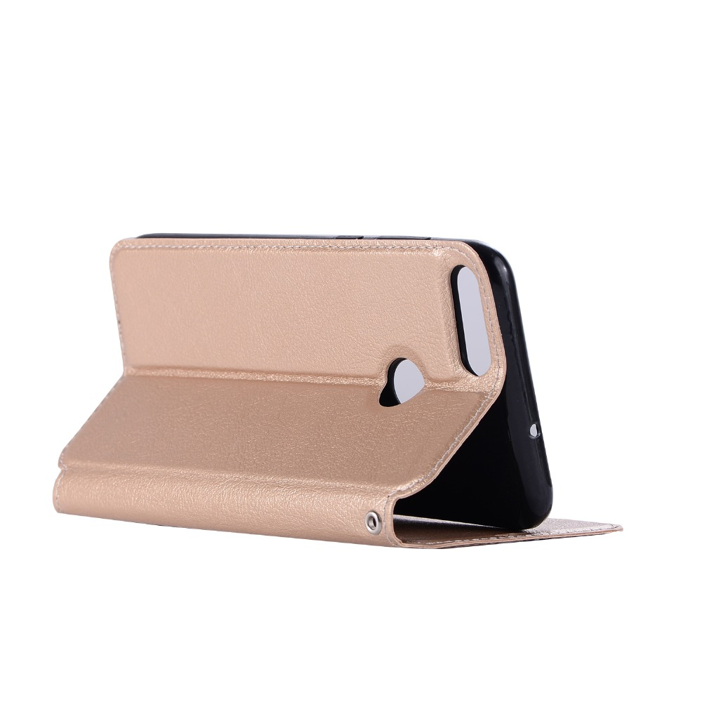 For Xiaomi Redmi 6 Case Cover 6a Pro Leather Flip Tempered Glass Premium Screen Protector 9h Untuk Samsung J3 Free I Ringclear 4service Retail Wholesale 015 2300