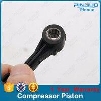 Spare Parts For Porsche For Panamera Air Suspension Compressor Piston Rod Repair Kits 97035815111 2003 2013