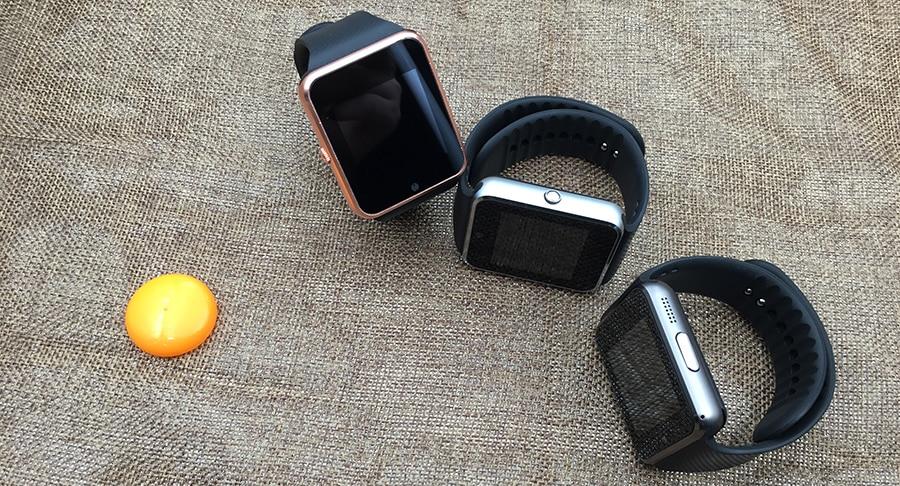 NAIKU GT08 Bluetooth Smart watch NAIKU GT08 Bluetooth Smart watch HTB1h0iZRpXXXXaFXFXXq6xXFXXXf