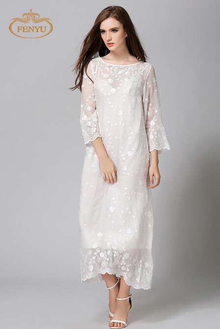 Find great deals on eBay for cheap night gowns. Shop with confidence.