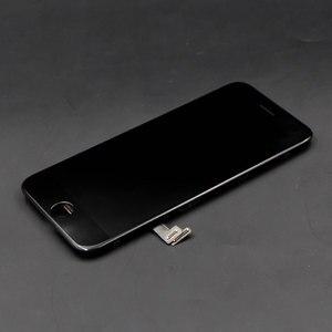 Image 4 - AAA Cao Cấp Esr Cao Cấp Màn Hình LCD Cho iPhone 7 Màn Hình Hiển Thị Màn Hình Cảm Ứng Bộ Số Hóa Thay Thế Cho Iphone 7 8 Plus LCD màn Hình Hiển Thị